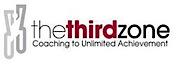 The Third Zone's Company logo