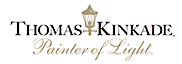 The Thomas Kinkade Company's Company logo