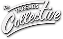 The Threads Collective's Company logo