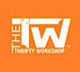 The Thrifty Workshop's Company logo