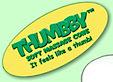 The Thumbby Company's Company logo