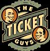 The Ticket Guys's Company logo