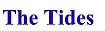 The Tides Of Vero's Company logo