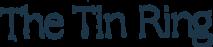 The Tin Ring's Company logo