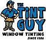 Thetintguy's Company logo