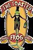 Thetoastedfrog's Company logo