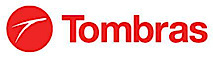 The Tombras Group's Company logo