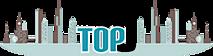 The Top 10's Company logo