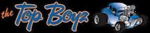 The Top Boyz's Company logo