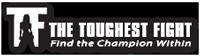 Toughestfight's Company logo