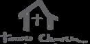 Thetownchurch's Company logo
