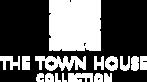 The Town House Company's Company logo
