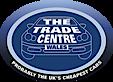 The Trade Centre Wales's Company logo