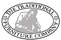 The Traditional Furniture's Company logo