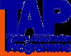 Tap Training's Company logo