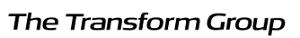The Transform Group's Company logo