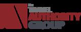 The Travel Authority Pty. Ltd.'s Company logo