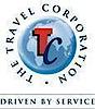 Thetravelcorporation's Company logo