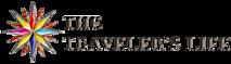 The Traveler's Life's Company logo