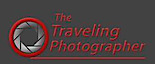 The Traveling Photographer, Portrait Photography In South New Jersey's Company logo