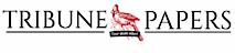 The Tribune Papers's Company logo