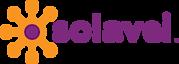 The Trio Amigos's Company logo
