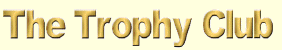 The Trophy Club's Company logo