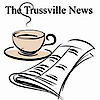 The Trussville News's Company logo