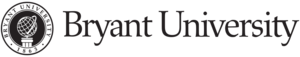 The Trustees of Bryant University's Company logo