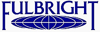The Turkish Fulbright Commission's Company logo