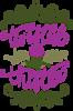 Twistedthistlepa's Company logo