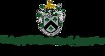 Underhillsociety's Company logo