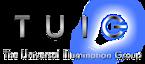 The Universal Illumination Group's Company logo