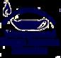 The University Council's Company logo