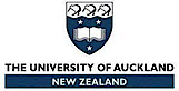 The University of Auckland's Company logo