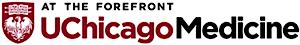 UChicago Medicine's Company logo