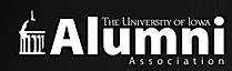 The University Of Iowa's Company logo