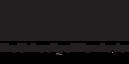 Manchester Museum's Company logo