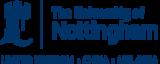Transmit Ionosphere's Company logo