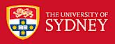 The University of Sydney's Company logo