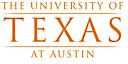 The University of Texas at Austin's Company logo