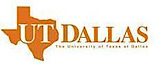 The University of Texas at Dallas's Company logo