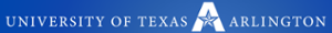 The University of Texas's Company logo
