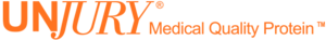The Unjury's Company logo