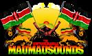 The Untouchable Maumausounds's Company logo