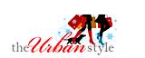 The Urban Style's Company logo