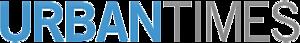 The Urban Times's Company logo