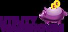 Utility Warehouse's Company logo