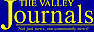 The Valley Journals Logo