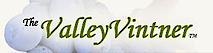 The Valley Vintner's Company logo